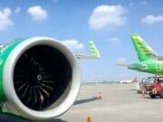 Citilink Indonesia Membuka Penerbangan Jakarta-Silangit