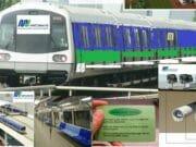 Jakarta Harus Punya MRT, Siapapun Gubernurnya