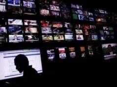RUU Penyiaran Lebih Memihak Industri Besar Daripada Kepentingan Publik