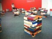 Frankfurt Book Fair Tahun Ini Indonesia Membawa 300 Judul Buku