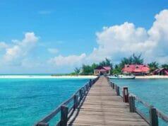 Kepulauan Selayar akan Menarik 11.000 Wisatawan