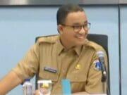 Susah Sinyal, Gubernur DKI Bentuk Satgas Kejar Ketertinggalan Kepulauan Seribu