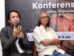 Borobudur Writers & Cultural Festival 2017 Menguak Gandawyuha