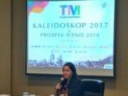 Upaya Trade Mall Agung Podomoro dalam Mendongkrak Pertumbuhan Perdagangan