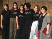 Perempuan Perempuan dalam Karya Puisi Cinta Chairil Anwar