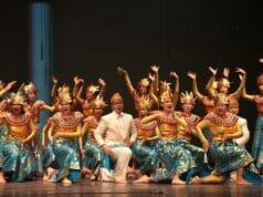 Drama Musikal 'Suara Hati': Pentas Bernutrisi Ditengah Kelangkaan Hiburan Sehat untuk Anak