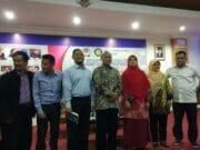 Universitas Pancasila Dorong Mahasiswa Jadi Job Creator