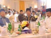 Bambang Soesatyo, Citra Parlemen Perlahan Semakin Membaik di Mata Publik