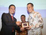 Indonesia Bentuk Komite Industri Nasional Untuk Wujudkan Revolusi Industri 4.0